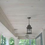 front-porch-ceiling