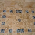 master-shower-floor