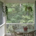 screen-porch-2