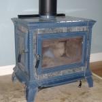 soapstone-woodstove